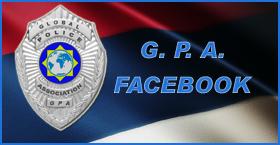 Globalna Policijska Asocijacija